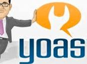 Warnmeldungen Yoast WordPress Plugin WP-Admin deaktivieren