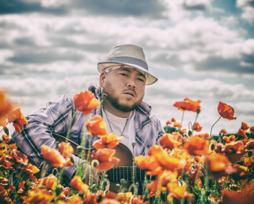 Martin Jondo – Pink Flowers (ACOUSTIC SESSIONS + MUSIC-VIDEO + ALBUM SNIPPET + REMIX + Tourdaten)