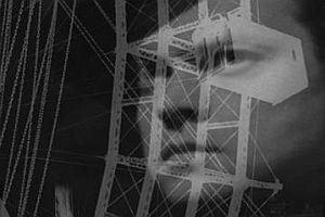 """Dokumentation: """"Im Schatten des Dritten Mannes"""" / """"Shadowing the Third Man"""" [GB, Ö, F, J, USA 2004]"""