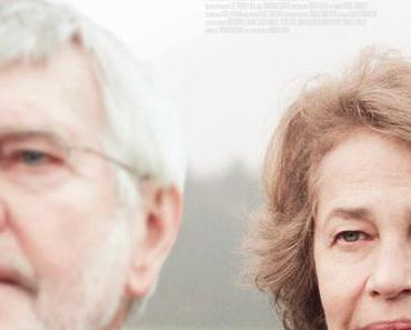 Review: 45 YEARS– Er liebt mich, er liebt mich nicht, er liebt mich, er...