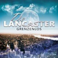 De Lancaster - Grenzenlos