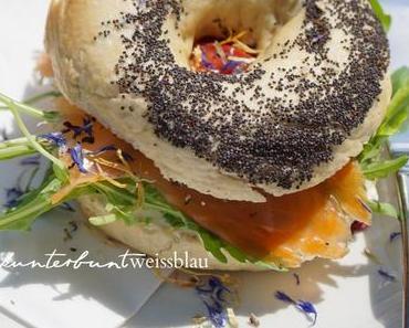 Frühstück in München – Aroma Kaffeebar