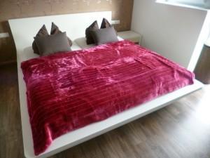 Die ultimative Checkliste für ein gemütliches Schlafzimmer