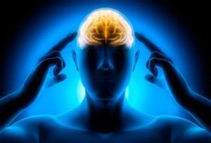 Unterbewusstsein programmieren durch Affirmation