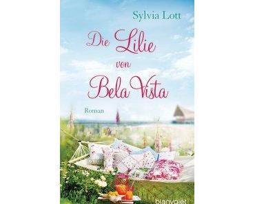 """[MINI-REZENSION] """"Die Lilie von Bela Vista"""""""