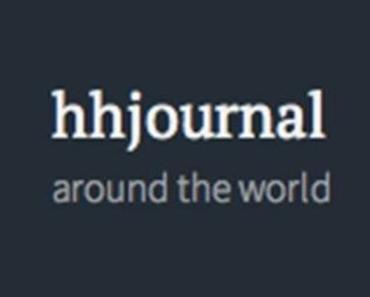 """Mal ehrlich Mama…Heute zu Gast: Lina von """"hhjournal"""" #malehrlichmama"""