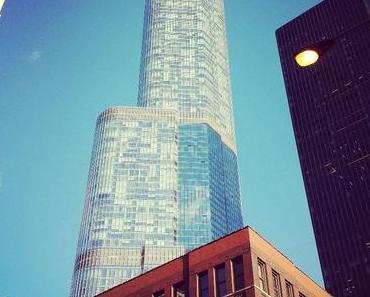 Meine besten Tipps für 1 Tag in Chicago