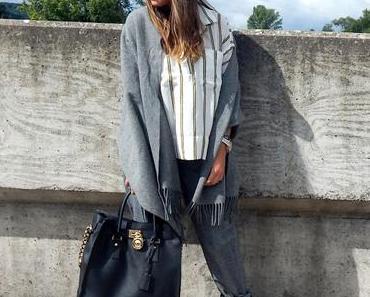 Outfit: Mum´s Closet Part. 2