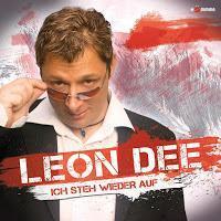 Leon Dee - Ich Steh Wieder Auf