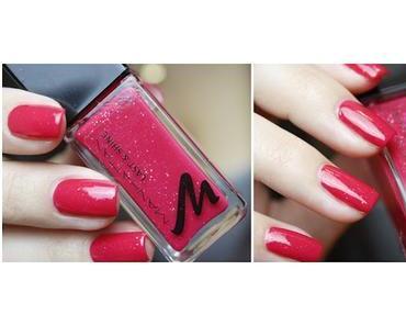 NotD Manhattan Pretty Pink