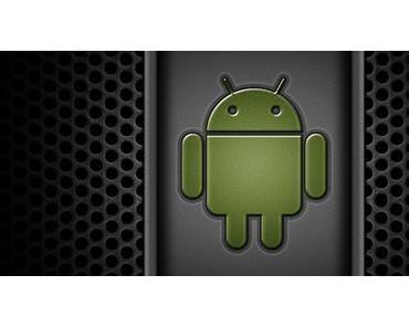 Gaming mit dem Tablet: die besten Datentarife