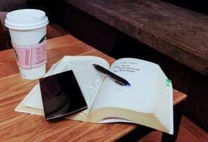 Xiaomi Mi 4c vorgestellt