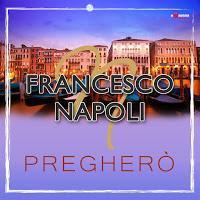 Francesco Napoli - Preghero
