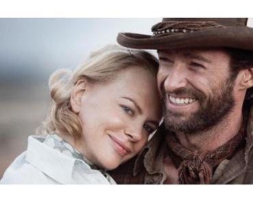 News: Aktuelle Nachrichten über australische Filmstars