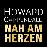 Howard Carpendale - Nah Am Herzen