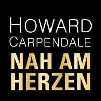 Howard Carpendale - Nah Am Herzen