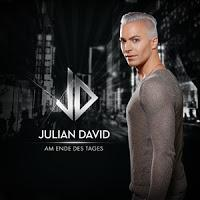 Julian David - Am Ende Des Tages