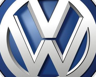 """VW-Skandal: Alle wussten es – und alle sind """"betroffen"""""""