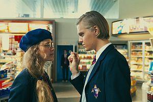 Fernsehtipps Film (28.09. - 04.10.2015)