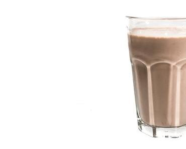 Tag des Kakao – der National Chocolate Milk Day in den USA