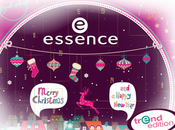 [Preview] Essence Adventskalender