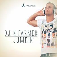 DJ N`Farmer - Jumpin