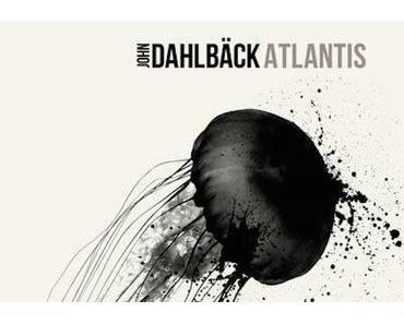 John Dahlbäck - Atlantis