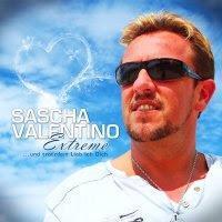 Sascha Valentino - Extreme (Und Trotzdem Lieb Ich Dich)