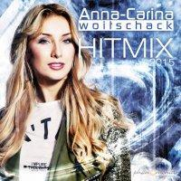 Anna-Carina Woitschack - Hit Mix 2015