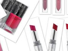 """[Preview] Limited Edition """"Alluring Reds"""" CATRICE"""