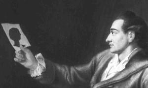 Goethe-Verriss