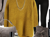 AUTUMNAL COZIENSS PERFECT AUTUMN/FALL OUTFIT