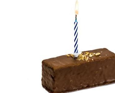 Happy Birthday – die kuriosen Feiertage feiern ihren 4. Geburtstag