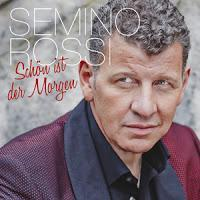 Semino Rossi - Schön Ist Der Morgen (Morning Has Broken)