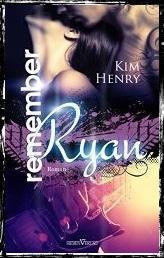 [Rezi] Remember Ryan von Kim Henry