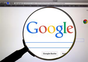 Neues Tablet Google Pixel C vorgestellt