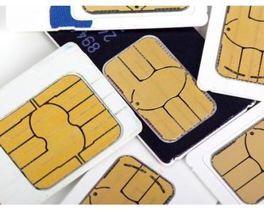 Den besten Business Mobilfunktarif finden