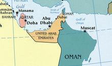 KW41/2015 - Der Menschenrechtsfall der Woche - Muawiya al-Ruwahi