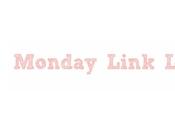 Monday Link Love, jetzt auch Dienstag Beste vergangenen Wochen