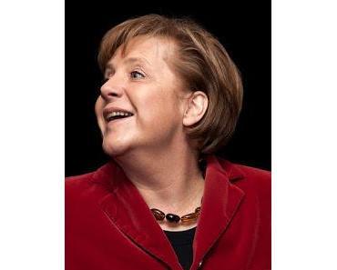 Oh Gott Germany oder ist Deutschland verrückt geworden?