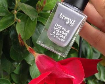 trend IT UP Double Volume & Shine Nr. 080