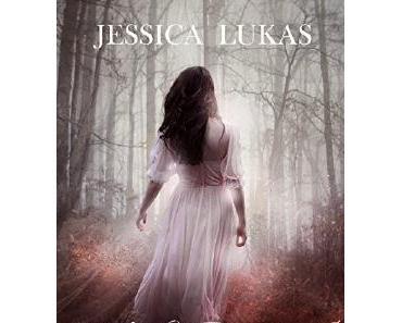 E-Book Rezension: Bloody Diamond: Schatten der Ewigkeit von Jessica Lukas