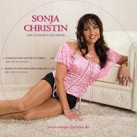 Sonja Christin - Die Stimme Und Mehr