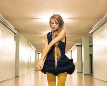 MissinCat mit 3. Single, neuem Video und Tourdaten für den Herbst