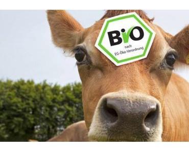 Ist Bio wirlich besser?