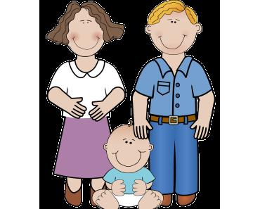 Faltcaravan und Familie – eine perfekte Kombi?!