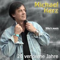 Michael Herz - 20 Verlorene Jahre