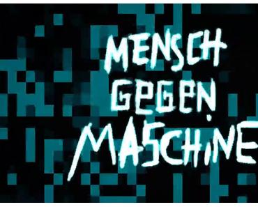 Videopremiere: ASD (Afrob & Samy Deluxe) – Mensch gegen Maschine // + Tourdaten