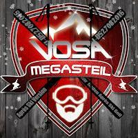 Vosa - Megasteil