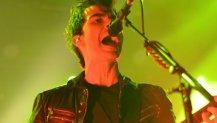 Interview mit Stereophonics